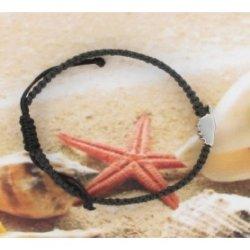 Bracelet Corse Acier 2333