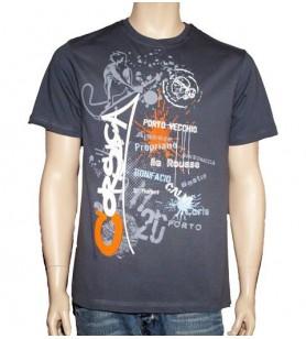 T-shirt spludge