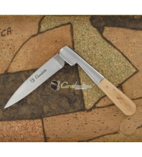 Vendetta manica corbezzolo 21 cm