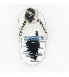 Magnet Zange Metall Korsika
