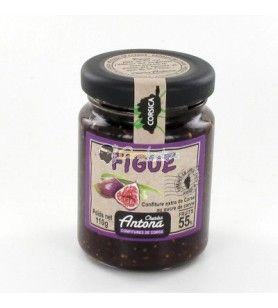 Marmelade Feige 110 GR