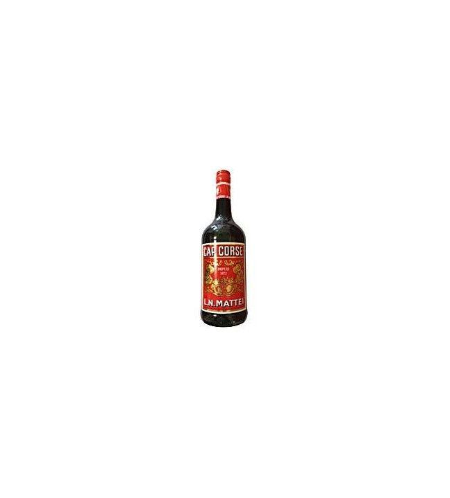 Cap Corse L.N MATTEI 100 cl