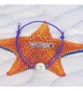 polsband elastisch koord en in het oog van de heilige lucie set zilver  - 13