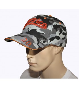 Leger Cap