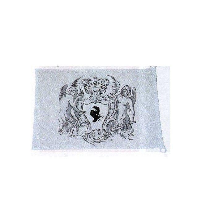 Drapeau Corse flag nation 150X100
