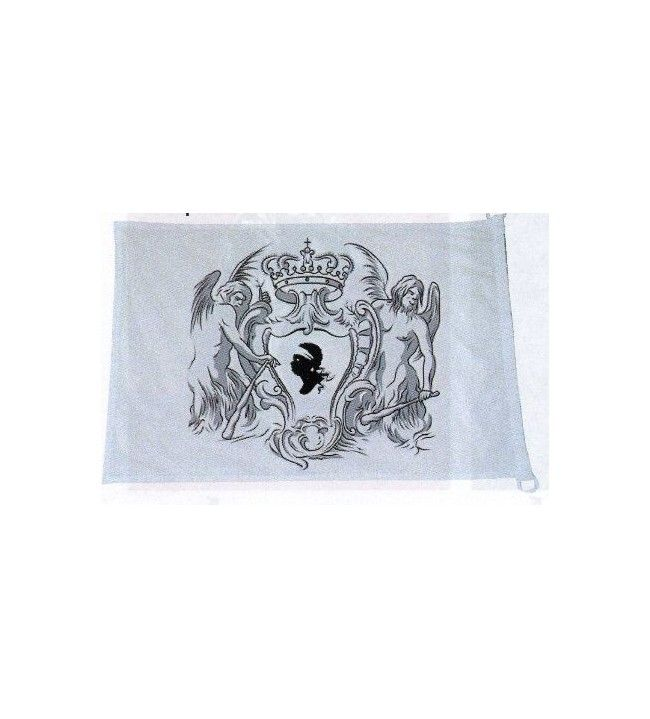 Drapeau Corse flag nation 150X100