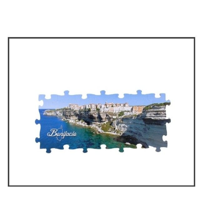 Magnet-Puzzle Pano 01665