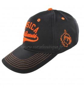 Sombrero de adultos Safari