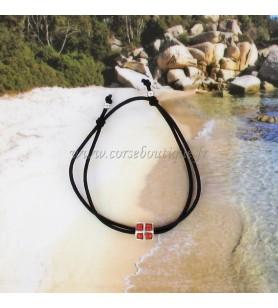 Armband Koralle BR796N