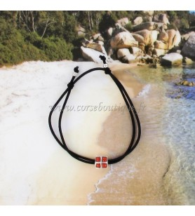 Armband van Koraal BR796N