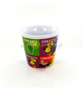 Mini Cup 01433  - 1