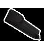 Cuchillo de setas grabado 1704