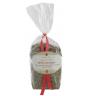 Herbes du Maquis Sachet 100 Gr ANGELI