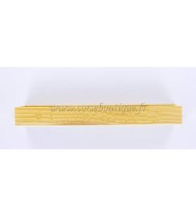 Wooden box Corsica color pencil