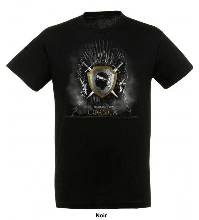 T-Shirt Gioco Off  - 1