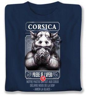 T-Shirt Drinken  - 1
