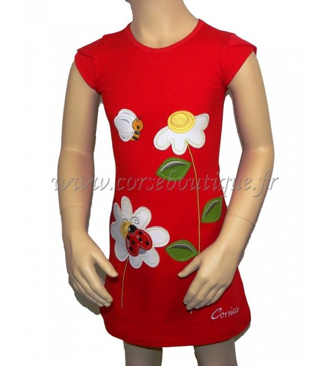 Dress Cocci
