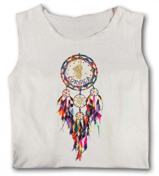 Camiseta Dream Girl