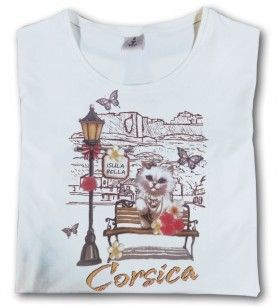 Mooi T-shirt