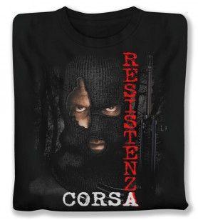 Hooded T-shirt  - 1