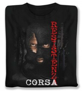 Hooded T-shirt  -  Hooded T-shirt  100% combed cotton