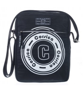 Corsica unisex Crossbody bag