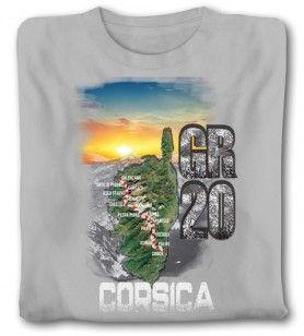 Zon T-shirt