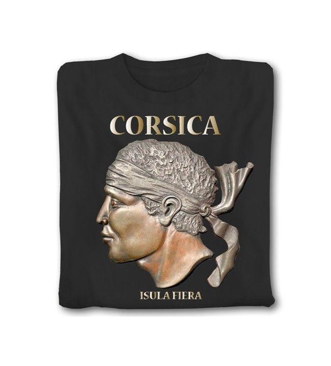 Tee-shirt Isula fiera