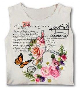 Camiseta de las letras de las mujeres