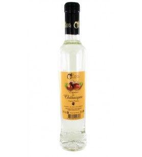 Kastanjelikeur 375 ml Orsini