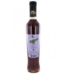 Liquore di mirto 35 cl Orsini 15.9
