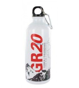Fles Water Alu GR 20