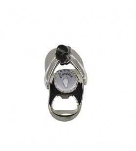 Magnete Tong Apribottiglie