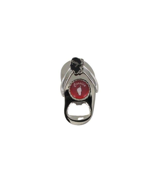 Magnet Tong Bottle Opener