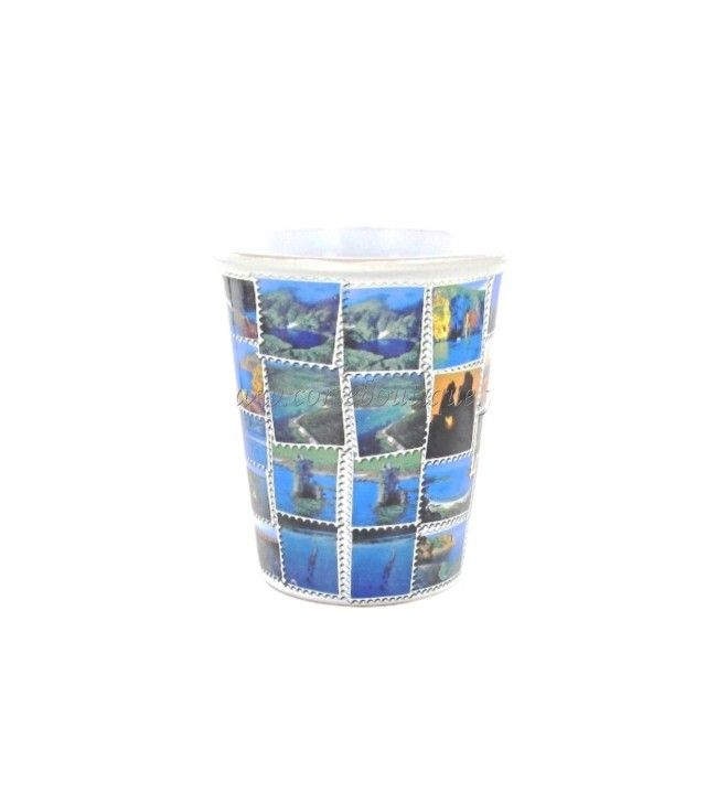 Cup 01405