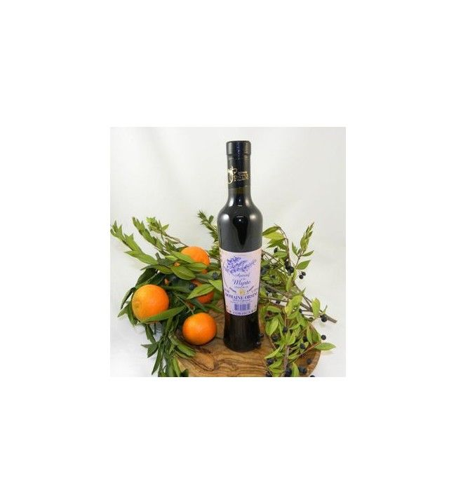 Vin de Myrte 375 ml Orsini