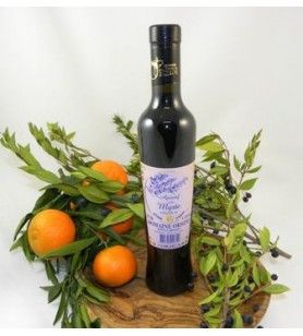 Wijn van Myrtle 375 ml Orsini