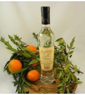 Licor de castaña 375 ml Orsini