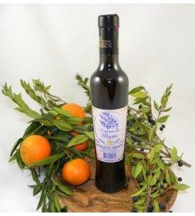 Liquore di mirto 375 ml Orsini