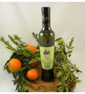 Liqueur of fig 375 ml Orsini
