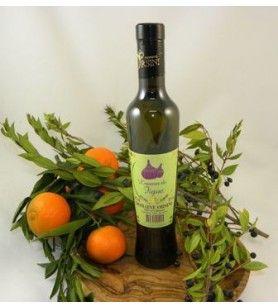 Likeur van fig 375 ml Orsini