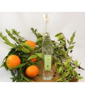 Liqueur de figue 100 ml Orsini