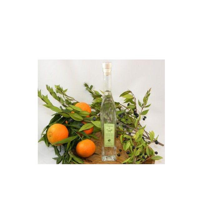 Liqueur de figue 100 ml Orsini
