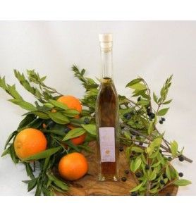 Liqueur de myrte 100 ml Orsini