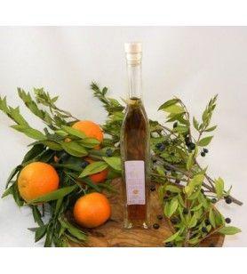 Liquore Agratta 10 cl Orsini