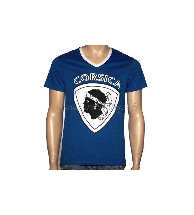 Tee Shirt Sporting Child