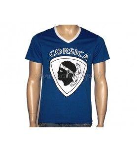 T-shirt Sportief kind