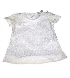 T-Shirt Lolita Niño