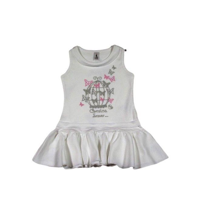 Kinderkleedkussen voor kinderen
