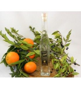 Licor de madroño berry 100 ml Orsini